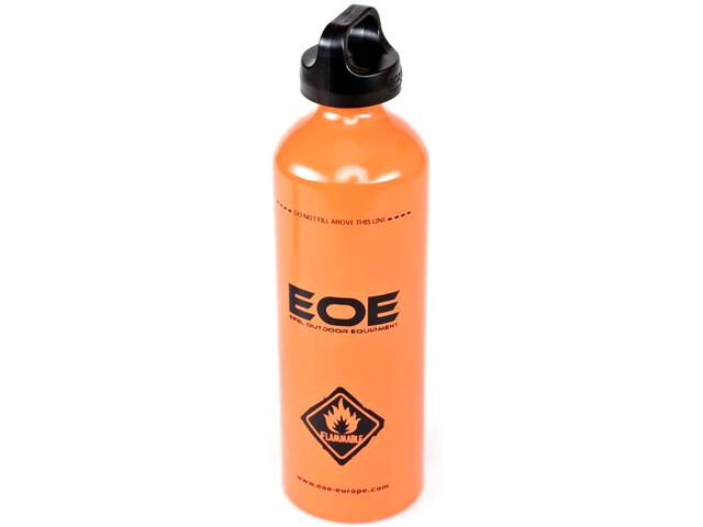 EOE Brandstoffles 0,75l